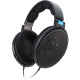 Sell or trade in your Sennheiser HD 600 Headphones