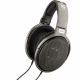 Sell or trade in your Sennheiser HD 650 Headphones