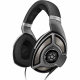 Sell or trade in your Sennheiser HD 700 Headphones