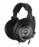 Sennheiser HD 820 Headphones