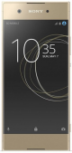 Sony Xperia XA1 Plus G3423