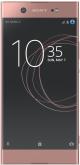 Sony Xperia XA1 Ultra G3223