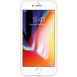 Apple iPhone 8 Plus METRO PCS