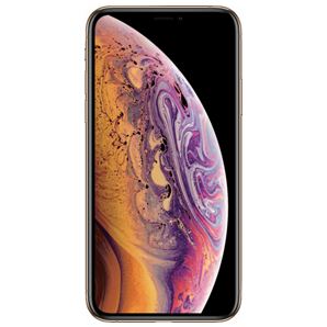 Apple iPhone XS Max METRO PCS