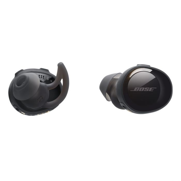 83748377914 Sell or trade in your Bose SoundSport Free Wireless Headphones