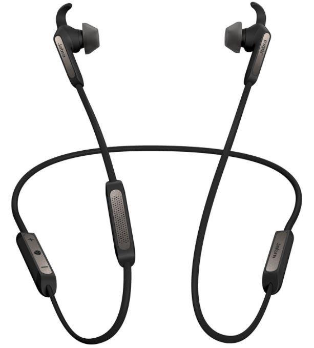 Jabra Elite 65e Headphones