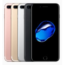 554dffc00aa Sell or Trade in Apple iPhone 7 Plus   How much is it worth?