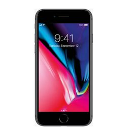 Apple iPhone 8 METRO PCS